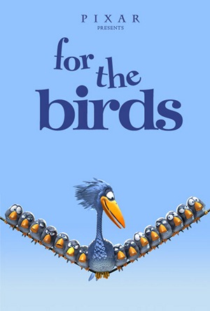 For_the_Birds_(film)_poster